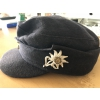 Casquette PoliceMilitaire allemande WWII