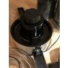 les jus centrifuges philips bien utilisé - Annonce gratuite marche.fr