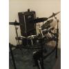 Batterie ALESIS DM10 studio