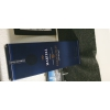 Cognac martell cordon bleu 4.5 L