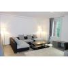 Superbe colocation meublée Paris