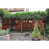 maison 6 pièces 120 m² - Annonce gratuite marche.fr