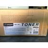 Encre - Toner Sagem - TNR 736