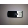 telephone mobile - Annonce gratuite marche.fr