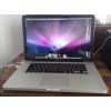 Super Macbook pro 17