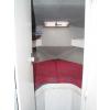 vedette habitable jamaica27 camping car à cherveux - Annonce gratuite marche.fr