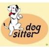 je garde votre chien en votre absence - Annonce gratuite marche.fr