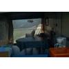 location d'une caravane lac d'annecy - Annonce gratuite marche.fr