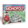 Jeu de Monopoly classique Hasbro