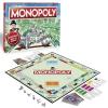 jeu de monopoly classique hasbro - Annonce gratuite marche.fr