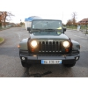 jeep wrangler jk 2.8 crd 177 sahara - Annonce gratuite marche.fr