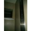 Ascenseur 3 niveaux 8 pers charge 630 kg