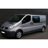 Renault Trafic 2,0dCi Grand Confort