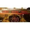 wurlitzer 2150 - Annonce gratuite marche.fr