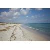 studio neuf vue mer plage a 150m - Annonce gratuite marche.fr