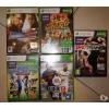 Pour Xbox360
