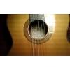 guitare josé ramirez - Annonce gratuite marche.fr