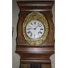 horloge comtoise fin xixème à labastide-st-georges - Annonce gratuite marche.fr
