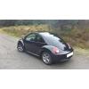 volkswagen beetle - Annonce gratuite marche.fr