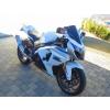 Moto Suzuki GSXR