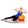 Apprendre à pratiquer le pilates