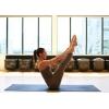 apprendre à pratiquer le pilates - Annonce gratuite marche.fr