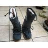 chaussure siel boot - Annonce gratuite marche.fr