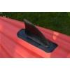 gumotex solar 410c année 2012 - Annonce gratuite marche.fr