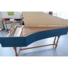 vends clavecin ducornet modèle blanchet - Annonce gratuite marche.fr