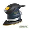 GMC Ponceuse de finition 140 mm 130 W