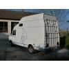 camion vl daf 400 2 places - Annonce gratuite marche.fr