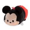 Trousse Tsum Tsum Disney Mickey Mouse