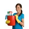 Recherche urgent une femme de ménage