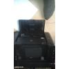 Laserjet professional p1600 printer seri