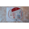 DVD Microsoft Office 2013 Pro Plus avec