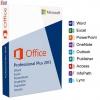 dvd microsoft office 2013 pro plus avec - Annonce gratuite marche.fr