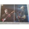 blood sugar,trio rock recherche bassiste - Annonce gratuite marche.fr