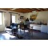 maison 3 chambres 90 m² - Annonce gratuite marche.fr
