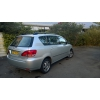 Toyota Avensis Verso 7 places