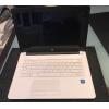 HP Notebook - 14-bs005nf