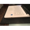 hp notebook - 14-bs005nf - Annonce gratuite marche.fr