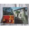Carte postale tarascon