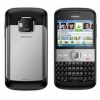 Nokia E5 Noir QWERTY+ 2ans de garantie