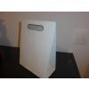 emballage carton blanc brillant - Annonce gratuite marche.fr