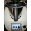 Nouveau Robot cuisinier TM5