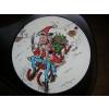 Vinyles Rock 80', Punk, Cold wave