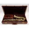 saxophone alto buescher 400 top hat - Annonce gratuite marche.fr