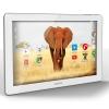 ecran tactile neuf pour tablette archos - Annonce gratuite marche.fr