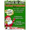 Marché de Noël à Arzacq Arraziguet