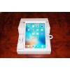 apple ipad air pro - Annonce gratuite marche.fr